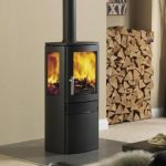 wood burning stoves log burners