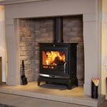multifuel stoves uk
